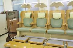 電位治療器
